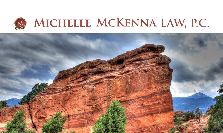 Mckenna Law, P.C.